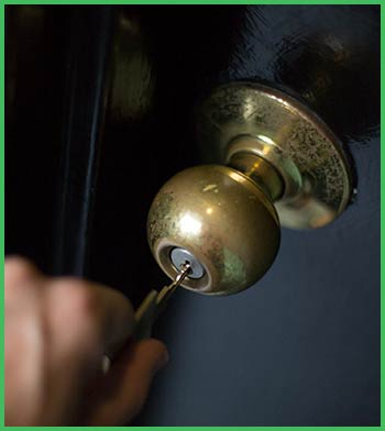 Central NC Locksmith Store, Central, NC 919-299-0472